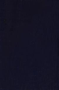1 feb 100 VÄGG